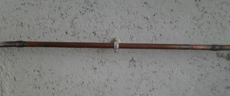 D pannage plomberie r paration fuite d 39 eau le havre 76 for Fuite d eau chauffe eau