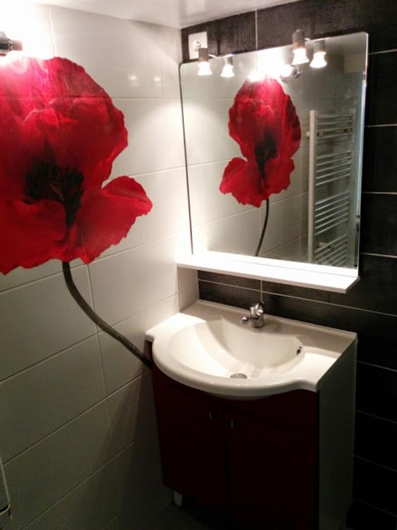 r novation salle de bain avec douche le havre montivilliers bl ville epouville honfleur deauville 76. Black Bedroom Furniture Sets. Home Design Ideas